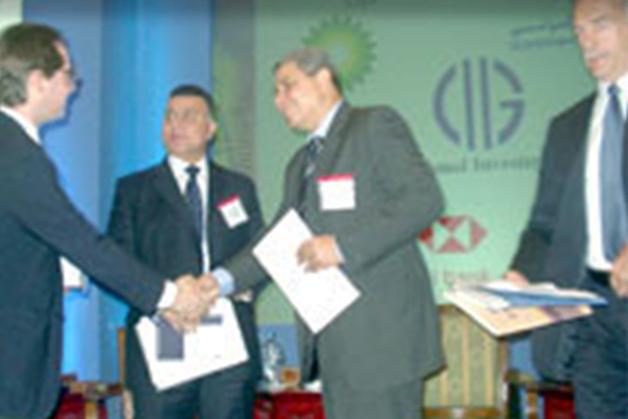 Mohamed Montasir